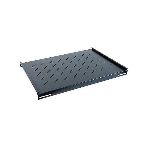 CMW Ltd    650mm Deep Fixed Vented Shelf