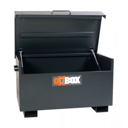 Armorgard OX3 OxBox 1200 x 665 x 630mm Van / Site Box (Each)