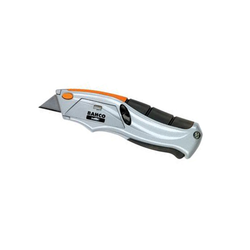 Bahco Professional Squeeze knife (Each)