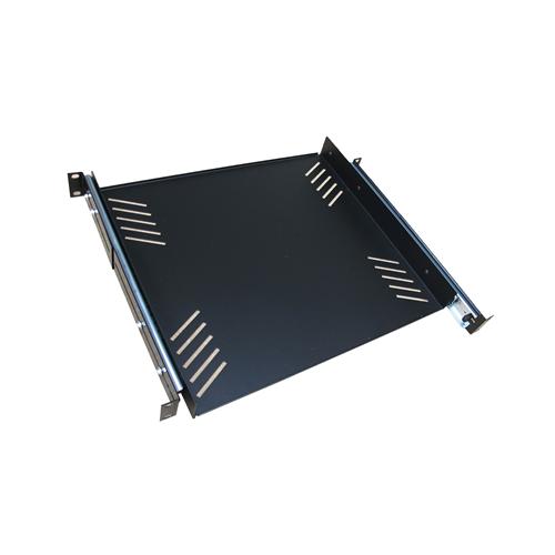 CMW Ltd  | 350-550mm Adjustable Telescopic Shelf