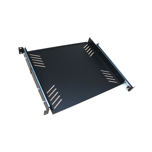 CMW Ltd    350-550mm Adjustable Telescopic Shelf