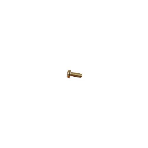 CMW Ltd BM10 | Box Lid Screws ( M4 x 10mm ) (Pack 100)