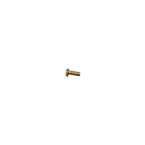 CMW Ltd BM10 | Box Lid Screws ( M4 x 10mm ) (Pack 100)