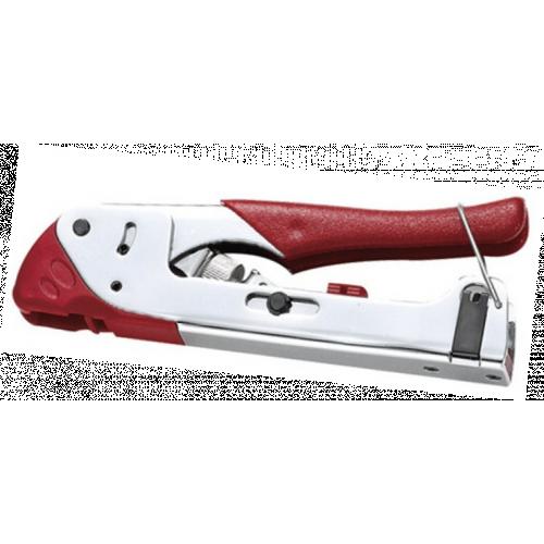 CRT-BNC  | BNC Coax Crimping Tool RG59