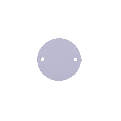 CMW Ltd CBL16-25W | White Box Lids