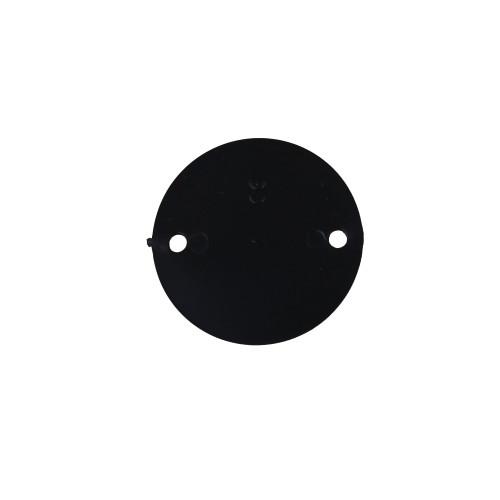 CMW Ltd CBL16-25B | Black Box Lids