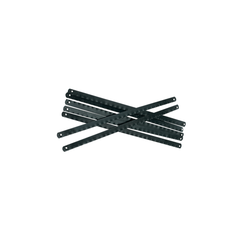Junior Hacksaw Blades (Pack / 10)