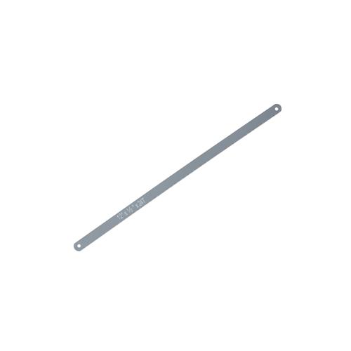 CMW Ltd  | 24 tpi Hacksaw Blades (Pack /10)