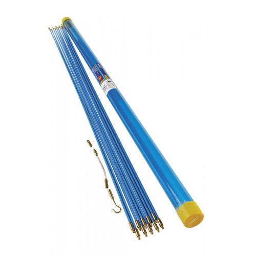 CMW Ltd  | BlueSpot 10 Pce 1m Cable Access Kit