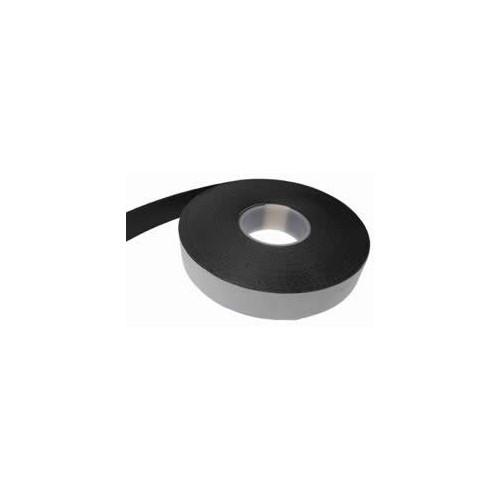 CMW Ltd  | 19mm Black Self Amalgamating Tape 10m Length