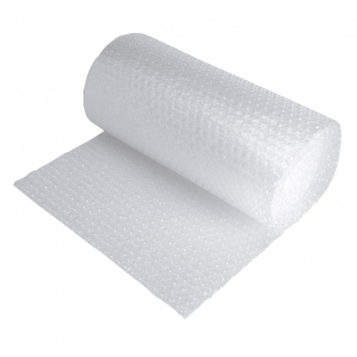 Bubble Large 1500mm x 45m Wrap x 2 (Each)