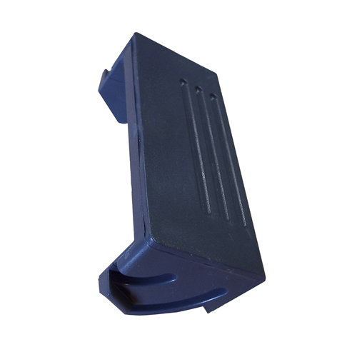 TASS Cableflap | Replacement Floorbox Cable Flap 67 x 30mm