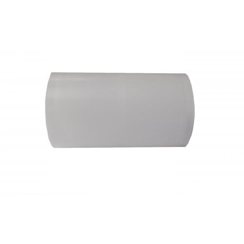 CMW Ltd  | 16mm Flexible Conduit Coupler