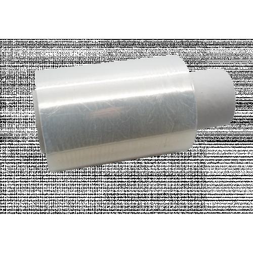 CMW Ltd    Cling Film Mini Rolls