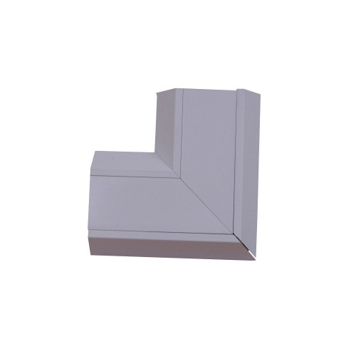 Univolt CFW50/170 | Univolt Starline 3 Compartment Chamfered Flat Angle