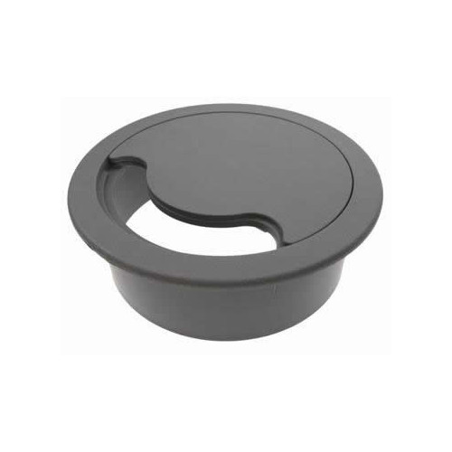 102mm Grey Cable Grommet (Each)