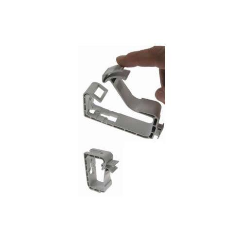 CMW Ltd  | Medium Cable Holder