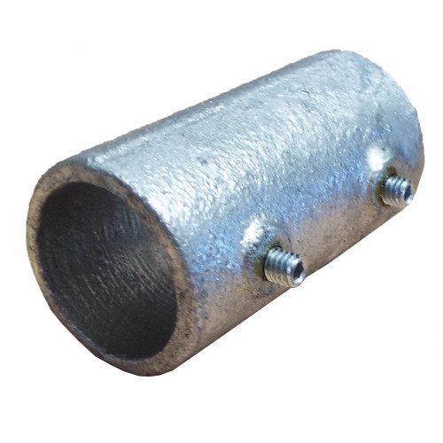 20mm Conlok Coupler (Each)