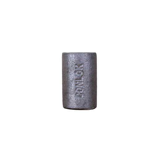 CMW Ltd, DEMON CATO CL20GA. | 20mm Hot Dipped Galvanized Conlok Female Adapter Class 4