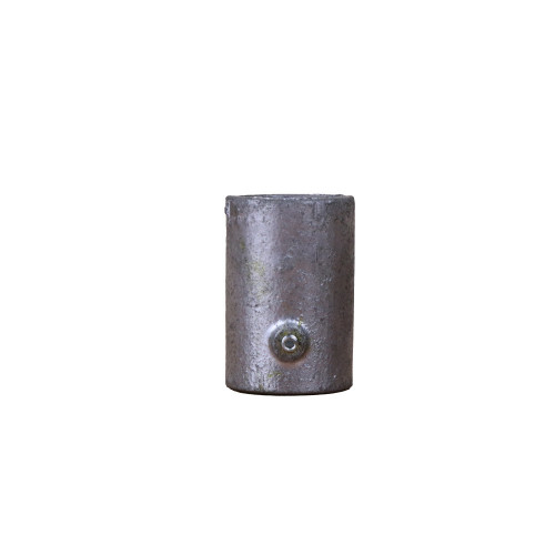 CMW Ltd, DEMON CATO CL25GA. | 25mm Hot Dipped Galvanized Conlok Female Adapter Class 4