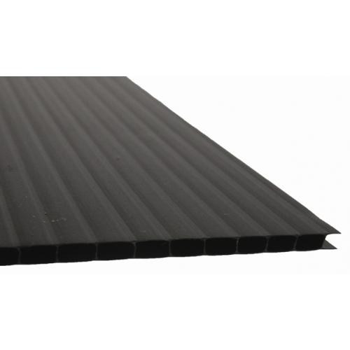 CMW Ltd  | Algar Cable-Mat 1.2m x 1.2m x 3mm Deep