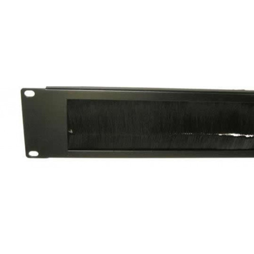 2u Letterbox Style Brush Strip Panel (Each)