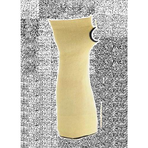 CMW Ltd    450mm Kevlar Sleeve - Thumb Slot