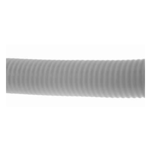 Coloured LS0H Polypropylene Corrugated Conduit