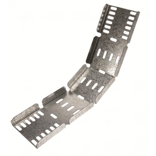 450mm Adjustable Riser (Each)