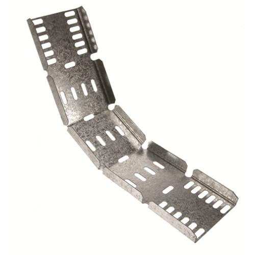 50mm Wide Flexible Riser (Each)