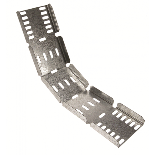 75mm Flexible Riser (Each)