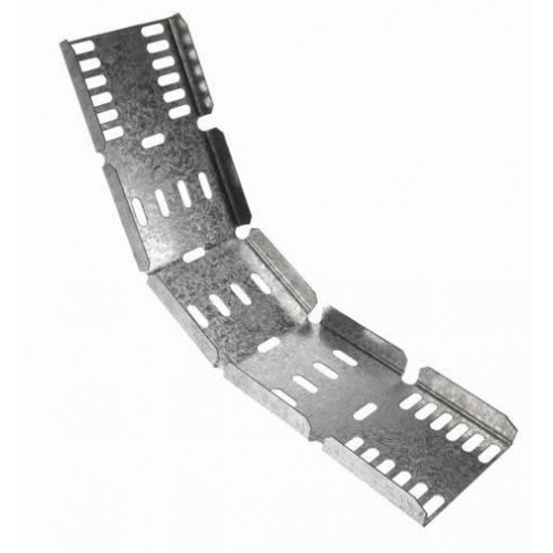 CMW Ltd CTFR25/0225PG | 225mm Standard Duty Flexible Riser