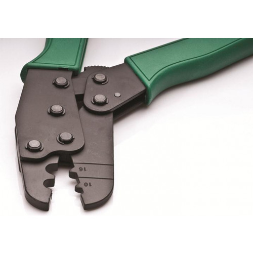 Copper Tube Crimping Tool (Each)