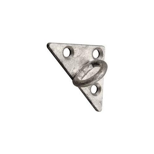 Triangular Fixing Bracket 22 for Dropwire 10A