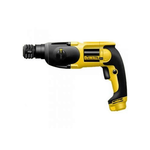 DeWalt D25013K-GB 2.3kg SDS Plus Hammer Drill 110V (Each)