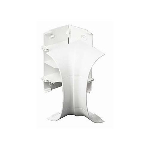 Marshall-Tufflex  DD1330WH | Marshall Tufflex Odyssey Adjustable Internal Bend