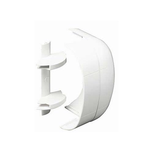 Marshall-Tufflex  DD1370WH | Marshall Tufflex Odyssey Adjustable External Bend