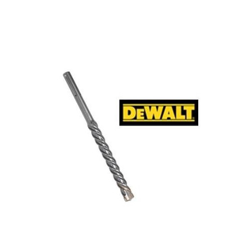 8.0 x 210mm SDS Extreme Drill Bit (Each)