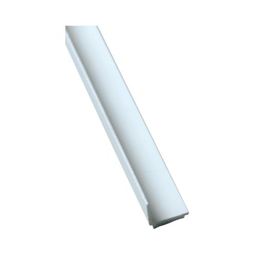 DL3015DIV