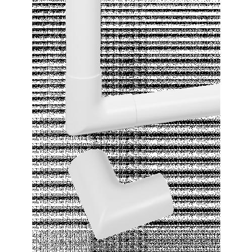 DLCOFB