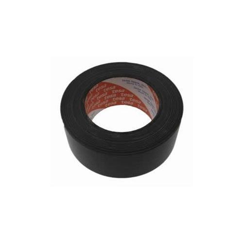 CMW Ltd  | Black Ducting Tape