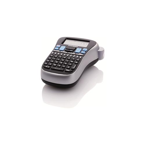 CMW Ltd Cable Label Printer | Dymo 280P Labelling Machine