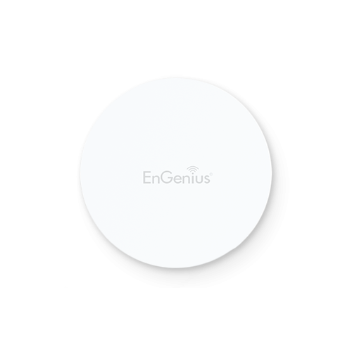 EnGenius EAP1250 | EnGenius EAP1250 11ac Wave 2 Compact Wireless Indoor Access Point (AC1300)