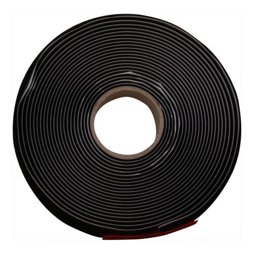 Velcro EB0102033011405