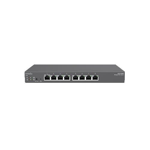 EnGenius ECW260 | EnGenius ECW260 Cloud Managed Wi-Fi 6 2×2 Outdoor Access Point