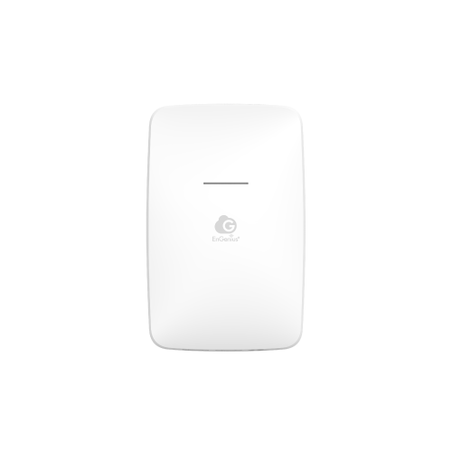 EnGenius ECW115 | EnGenius ECW115 Cloud Managed 11ac Wave 2 Wireless Indoor Access Point