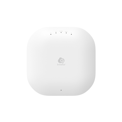 EnGenius ECW120 | EnGenius ECW120 Cloud Managed 11ac Wave 2 Wireless Indoor Access Point