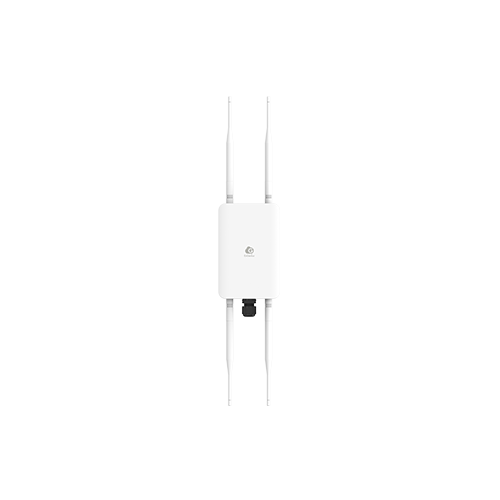 EnGenius ECW160 | EnGenius ECW160 Cloud Managed AC1300 Wave 2 Outdoor Wireless Access Point