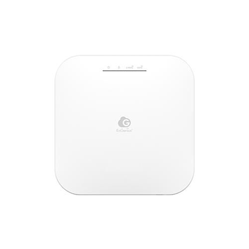 EnGenius ECW220 | EnGenius ECW220 Cloud Managed 802.11ax WiFi 6 2×2 Indoor Wireless Access Point