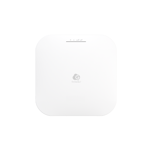 EnGenius ECW230 | EnGenius ECW230 Cloud Managed 802.11ax WiFi 6 4×4 Indoor Wireless Access Point